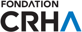 CRHA Fondation